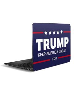 Keep America Great Zenbook UX305FA 13.3in Skin
