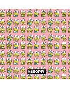 Keroppi Multiple iPad Charger (10W USB) Skin