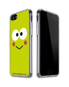 Keroppi iPhone SE Clear Case