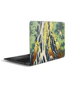 Kirifuri Falls in Kurokawa Mountain Zenbook UX305FA 13.3in Skin