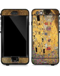 Klimt - The Kiss LifeProof Nuud iPhone Skin