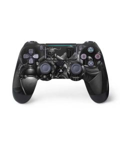 Knights PS4 Pro/Slim Controller Skin
