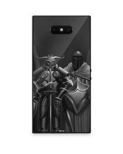 Knights Razer Phone 2 Skin