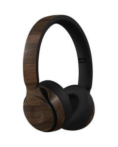 Kona Wood Beats Solo Pro Skin