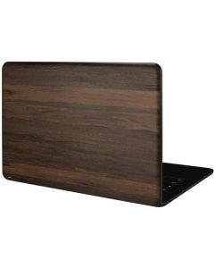 Kona Wood Google Pixelbook Go Skin