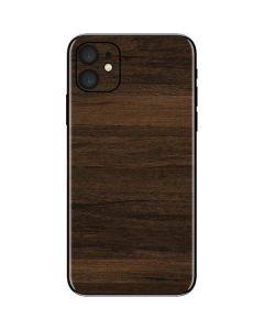 Kona Wood iPhone 11 Skin