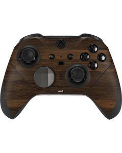 Kona Wood Xbox Elite Wireless Controller Series 2 Skin