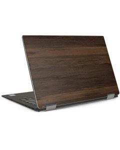 Kona Wood Dell XPS Skin