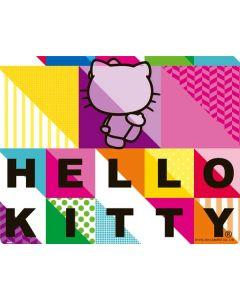 Hello Kitty Backwards Apple iPod Skin