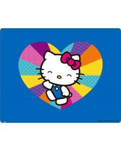 Hello Kitty Skipping Satellite L775 Skin