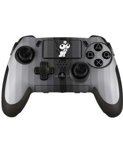 Kuromi Black and White PlayStation Scuf Vantage 2 Controller Skin