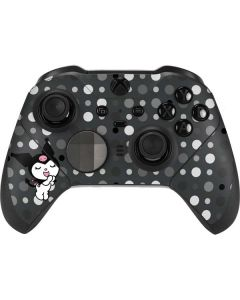 Kuromi Singing Xbox Elite Wireless Controller Series 2 Skin