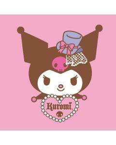 Kuromi Mischievous Otterbox Pursuit iPhone Skin