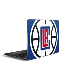 LA Clippers Large Logo Zenbook UX305FA 13.3in Skin