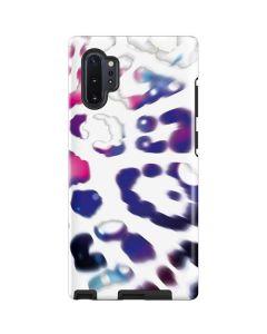 Lavish Leopard Galaxy Note 10 Plus Pro Case