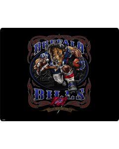 Buffalo Bills Running Back Galaxy S8 Plus Lite Case