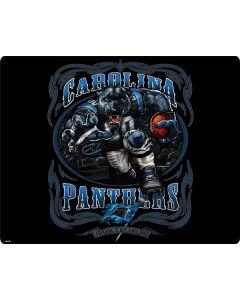 Carolina Panthers Running Back HP Pavilion Skin