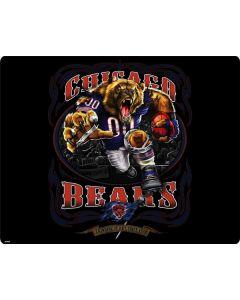 Chicago Bears Running Back HP Pavilion Skin