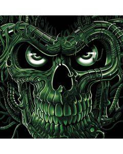 Terminator Dragon Dell Latitude Skin