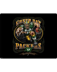 Green Bay Packers Running Back HP Pavilion Skin