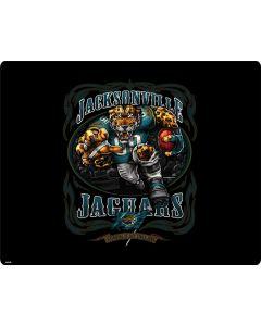 Jacksonville Jaguars Running Back HP Pavilion Skin