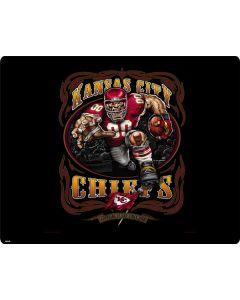 Kansas City Chiefs Running Back HP Pavilion Skin