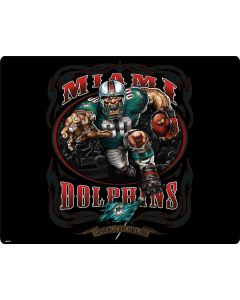 Miami Dolphins Running Back HP Pavilion Skin