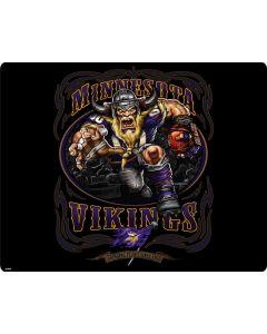 Minnesota Vikings Running Back Incipio DualPro Shine iPhone 6 Skin