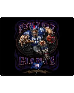 New York Giants Running Back HP Pavilion Skin