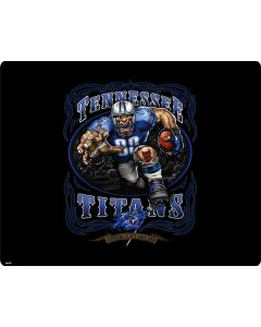 Tennessee Titans Running Back HP Pavilion Skin