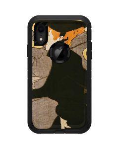 Le Divan Japonais Otterbox Defender iPhone Skin