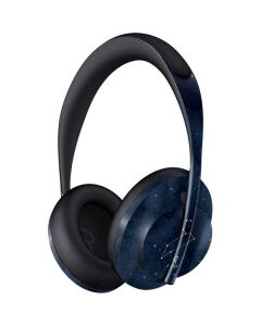 Leo Constellation Bose Noise Cancelling Headphones 700 Skin