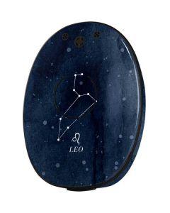 Leo Constellation MED-EL Rondo 2 Skin
