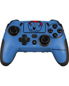 Little Miss Giggles PlayStation Scuf Vantage 2 Controller Skin