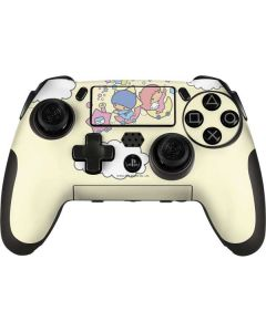 Little Twin Stars Floating PlayStation Scuf Vantage 2 Controller Skin