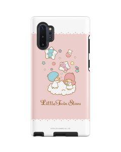 Little Twin Stars Galaxy Note 10 Plus Pro Case