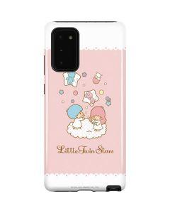 Little Twin Stars Galaxy Note20 5G Pro Case