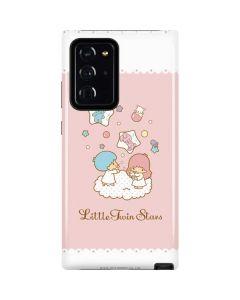Little Twin Stars Galaxy Note20 Ultra 5G Pro Case