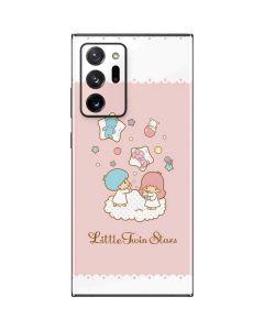 Little Twin Stars Galaxy Note20 Ultra 5G Skin