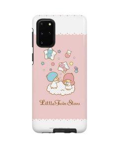 Little Twin Stars Galaxy S20 Plus Pro Case