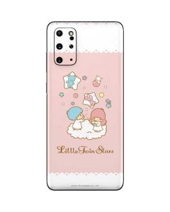 Little Twin Stars Galaxy S20 Plus Skin