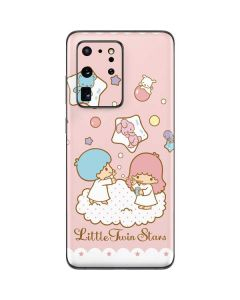 Little Twin Stars Galaxy S20 Ultra 5G Skin