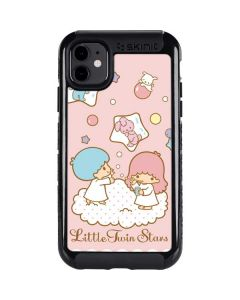 Little Twin Stars iPhone 11 Cargo Case