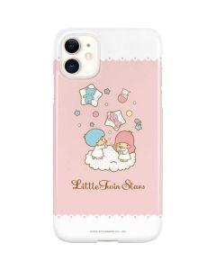 Little Twin Stars iPhone 11 Lite Case