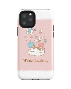 Little Twin Stars iPhone 11 Pro Impact Case