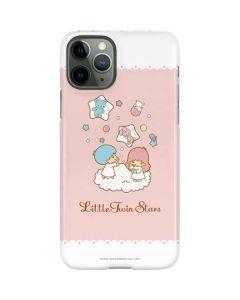 Little Twin Stars iPhone 11 Pro Lite Case