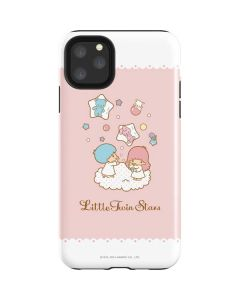 Little Twin Stars iPhone 11 Pro Max Impact Case