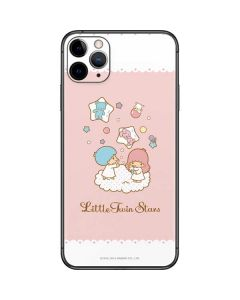 Little Twin Stars iPhone 11 Pro Max Skin