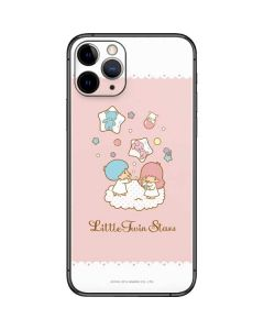 Little Twin Stars iPhone 11 Pro Skin