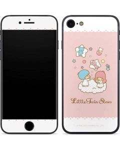 Little Twin Stars iPhone SE Skin